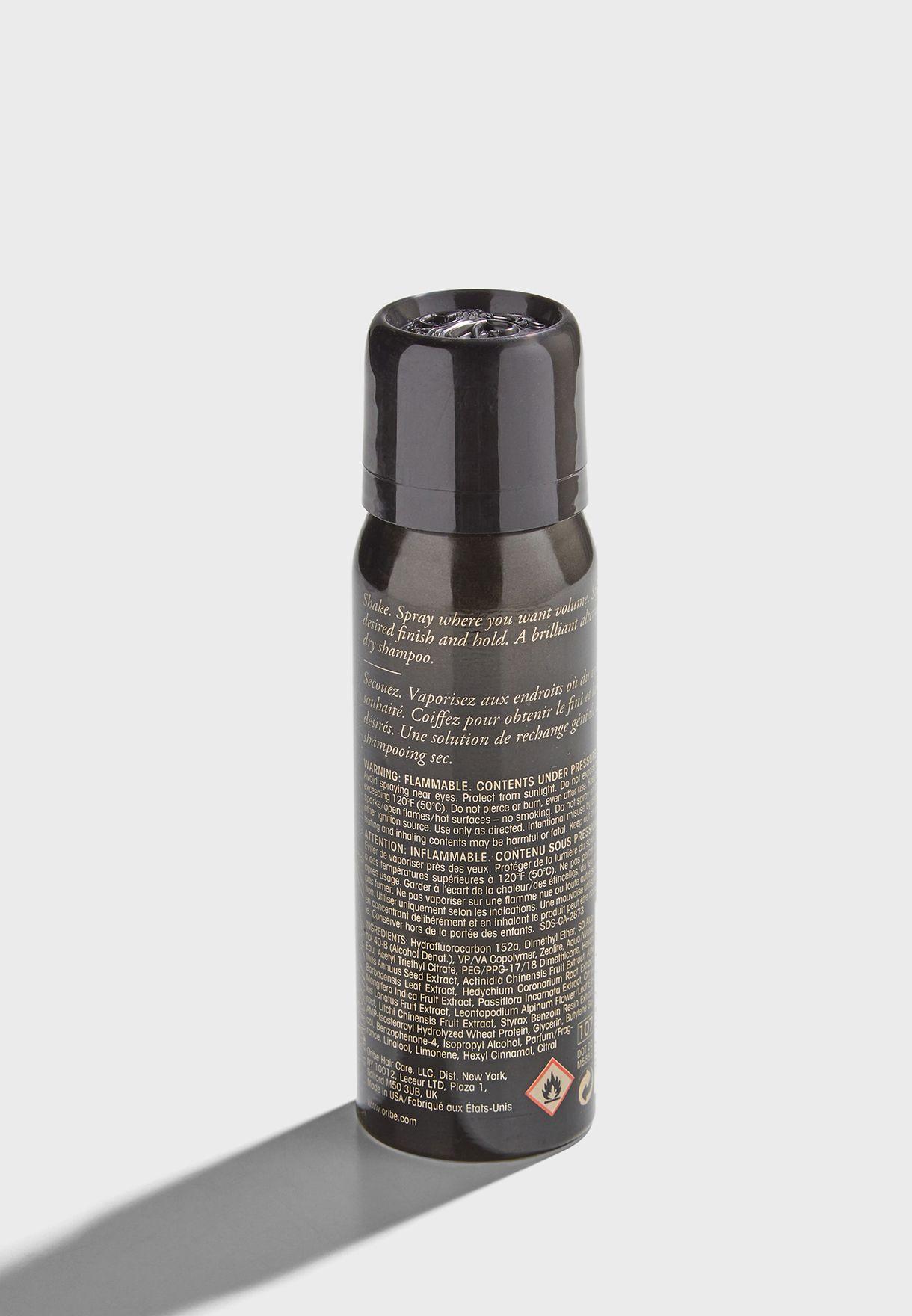 Dry Texturizing Spray Travel Size