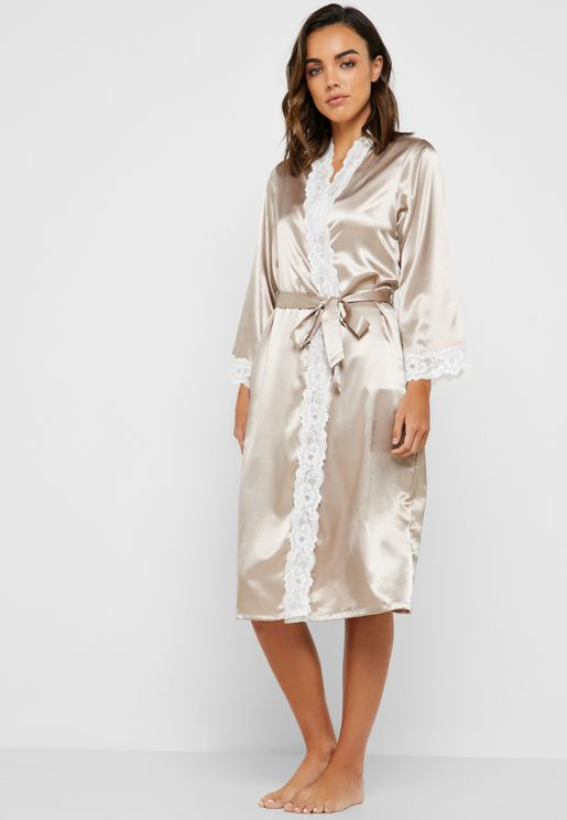 c1196f90b3a Robes for Women