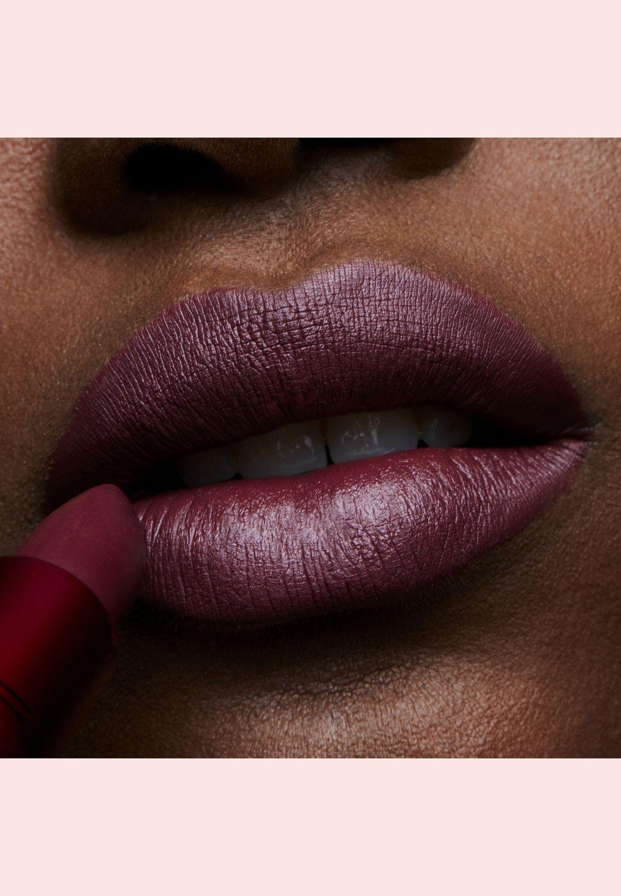Matte Lipstick Viva Glam III