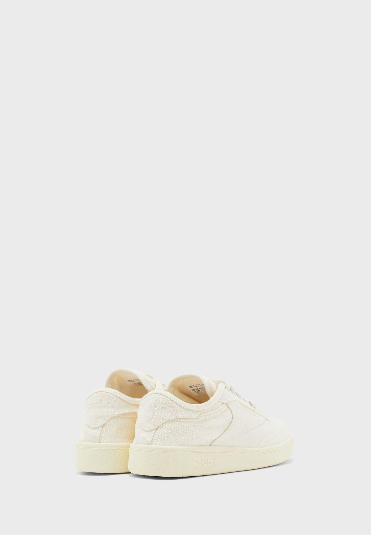 حذاء كلوب سي سي اند سي