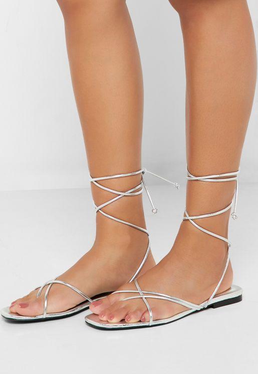 6e4e1c94c25f Sandals for Women