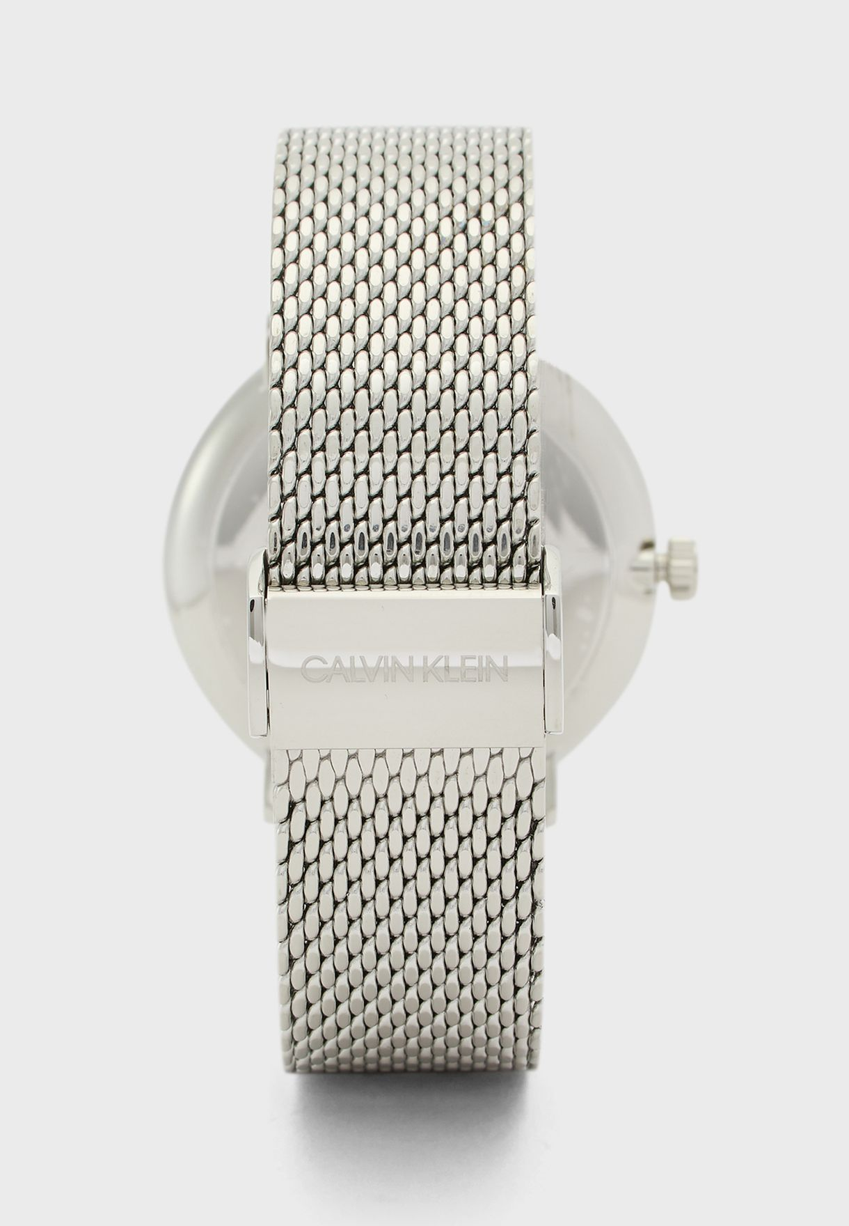 K8M211-2N Analog Watch