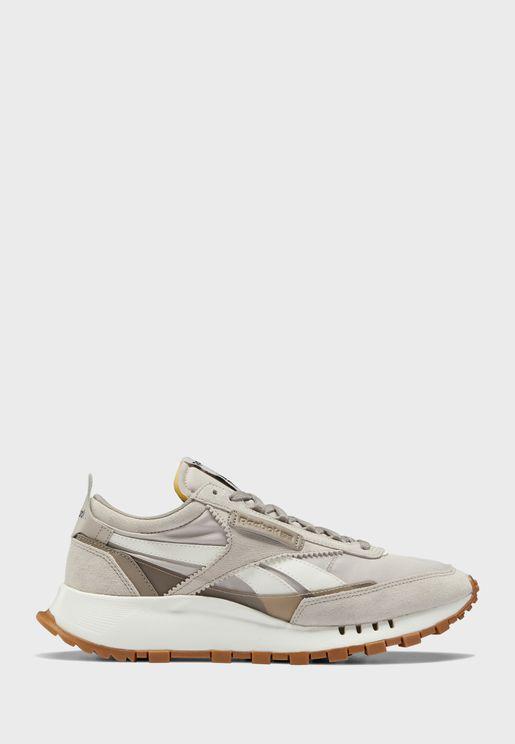 حذاء كلاسيكس ليجاسي