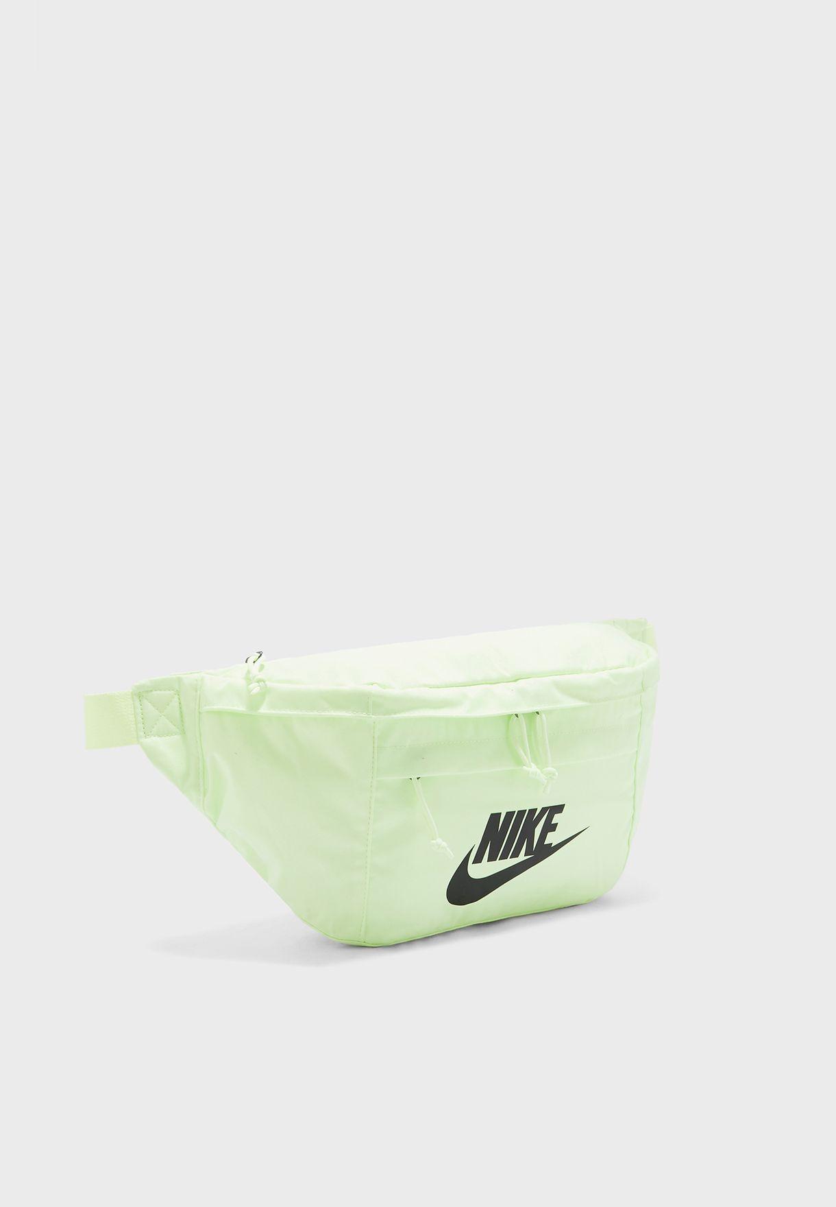 Tech Waistbag
