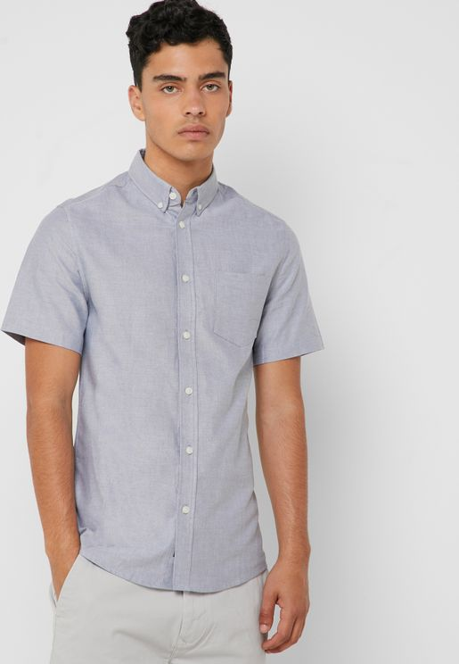 f851560a0 Shirts for Men