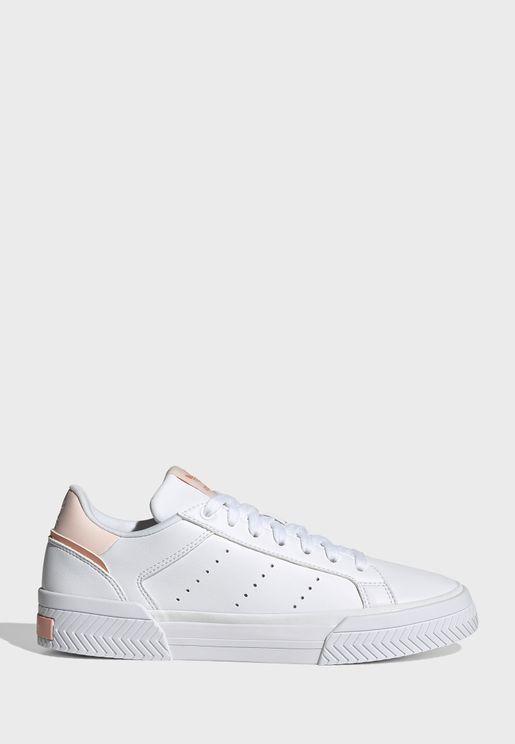 حذاء كورت تورينو