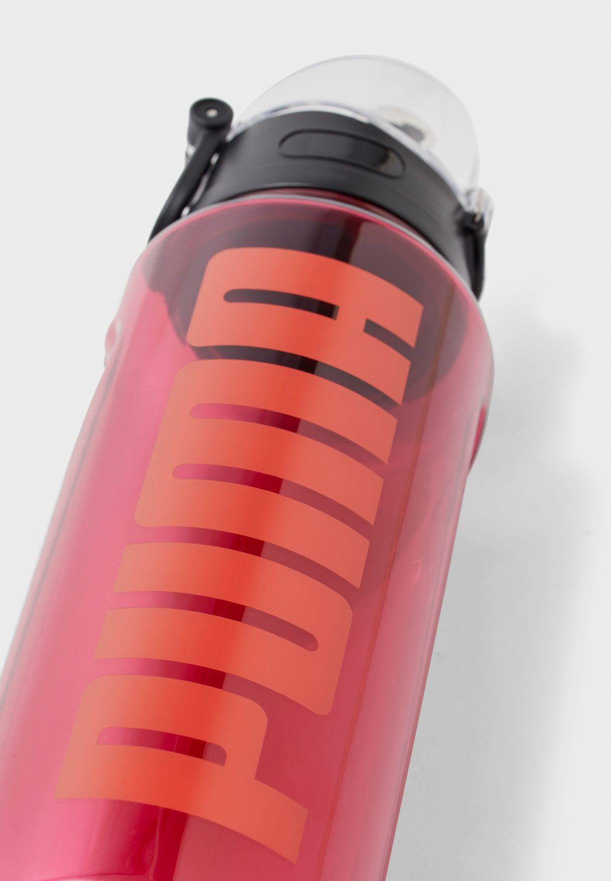 Sportstyle Bottle - 1L