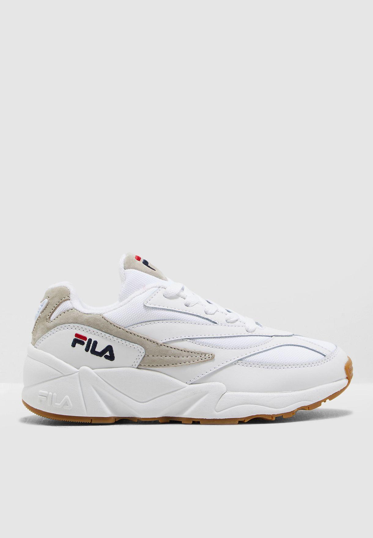 حذاء 94 فينوم لو