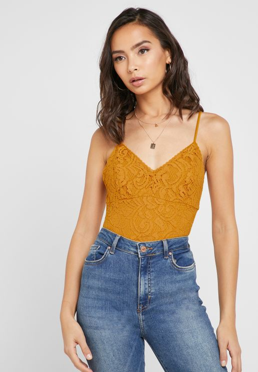 fcc56be098944 Forever 21 Tops for Women