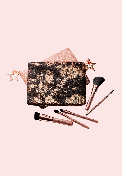 Brush With The Stars Kit