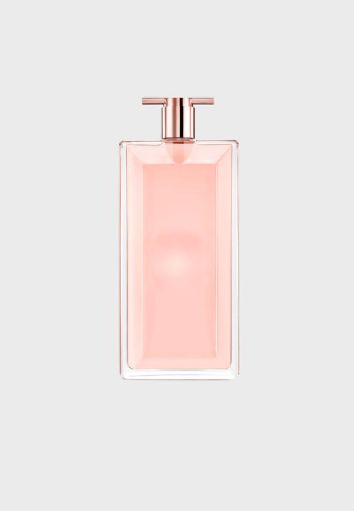 Idole Eau de Parfum 50ml