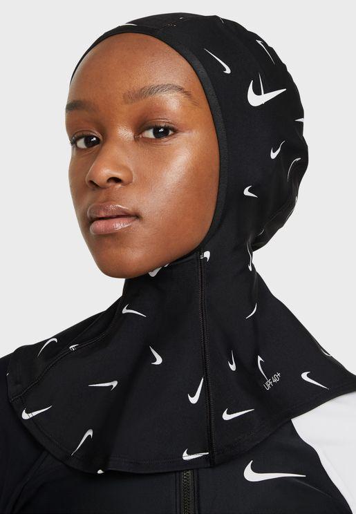 Essential Swim Hijab