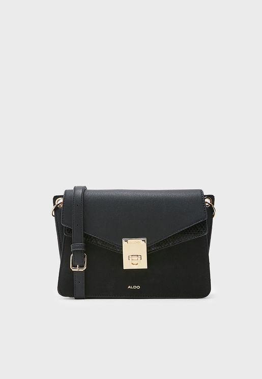 d831a8ebd Aldo Store 2019 | Online Shopping at Namshi UAE