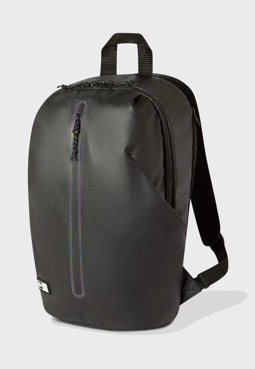 A-Zip Essential Backpack