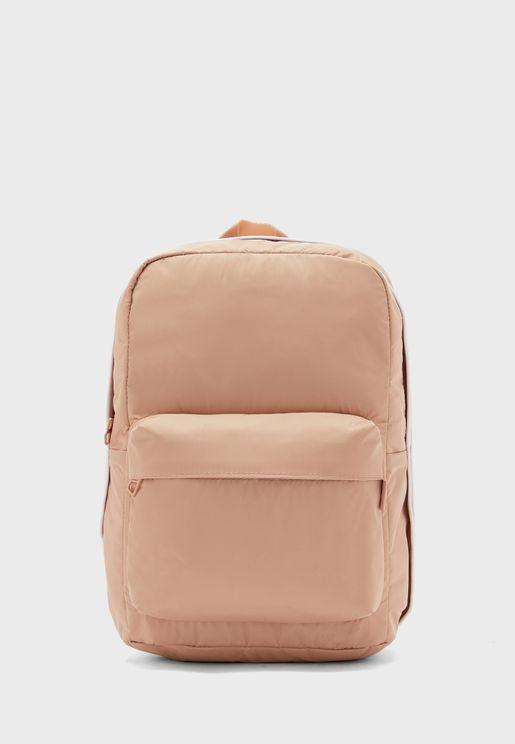 Mini Sports Training Women's Backpack