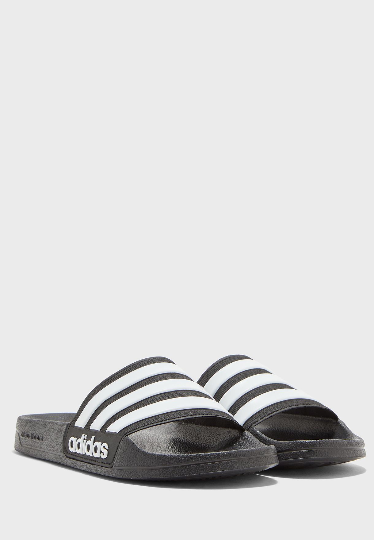 Adilette Shower Sports Swim Men's Slides