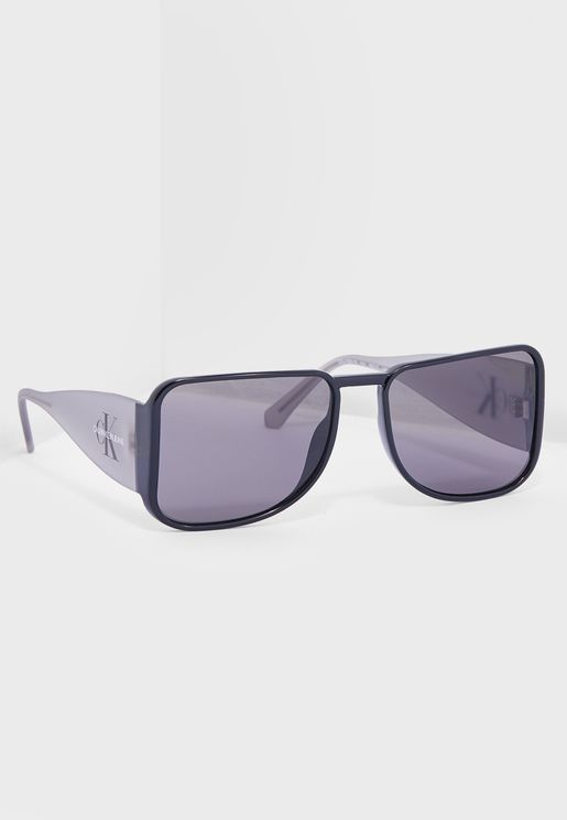 CKJ18501S Ophthalmic Sunglasses