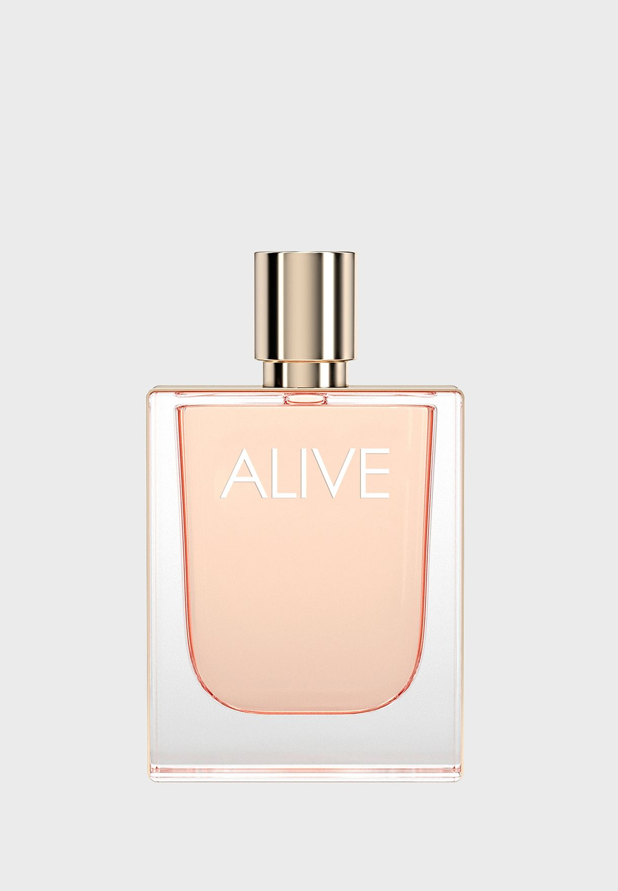 Alive For Her Edp 50ml