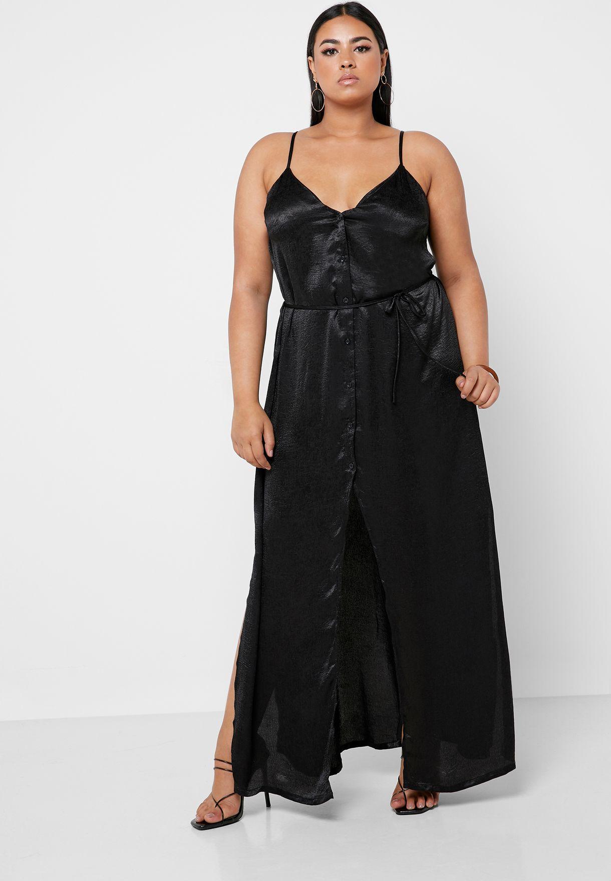 فستان بازرار واربطة