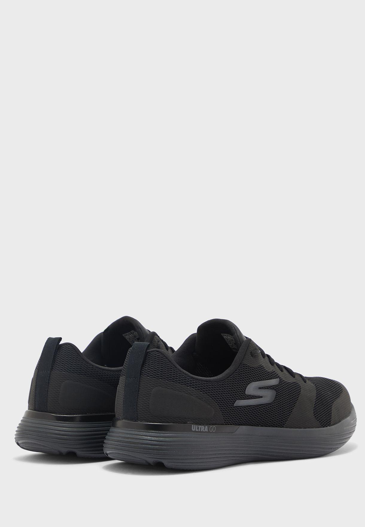 حذاء جو رن 400 في2
