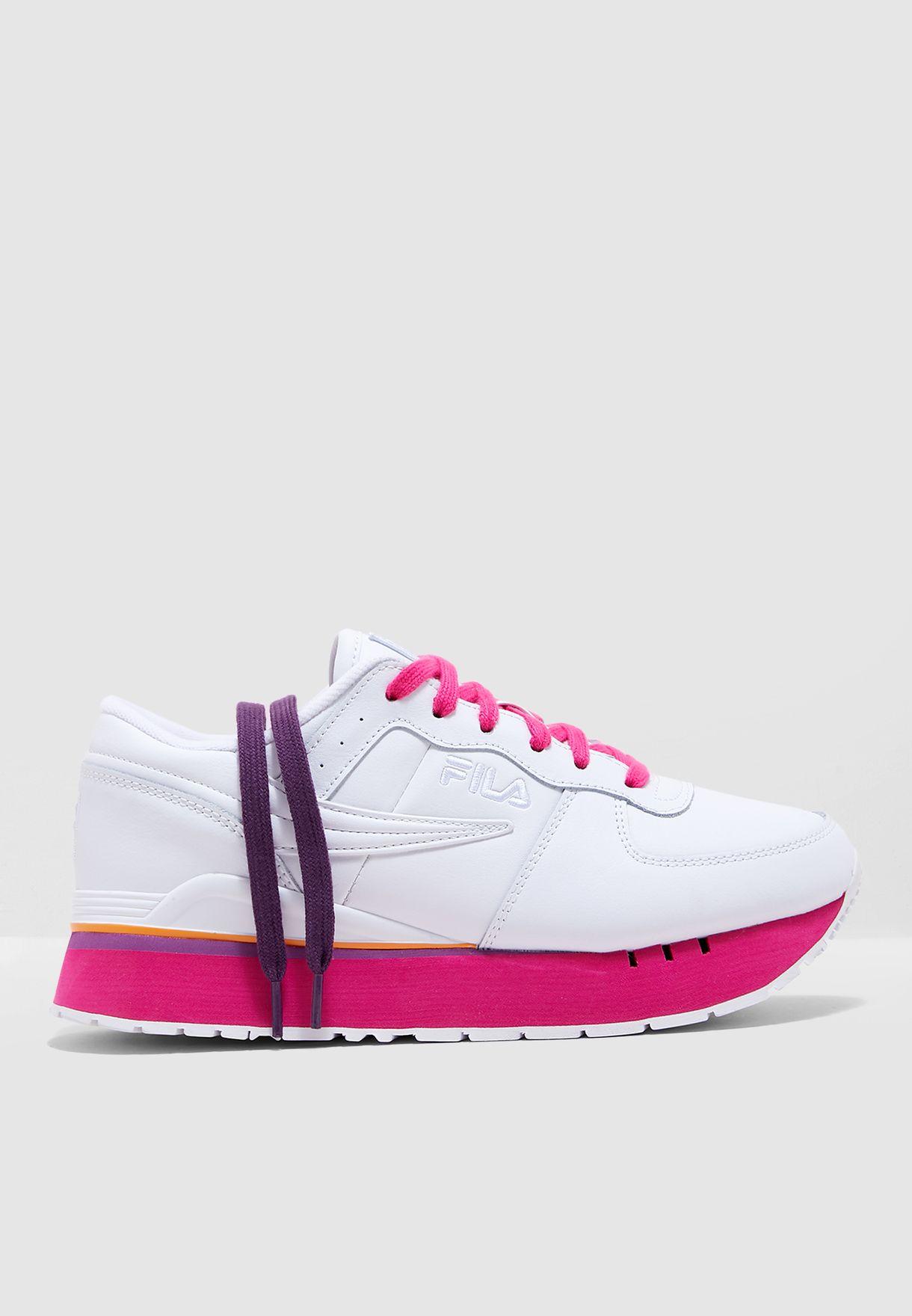 حذاء بريمافيرا باربطة
