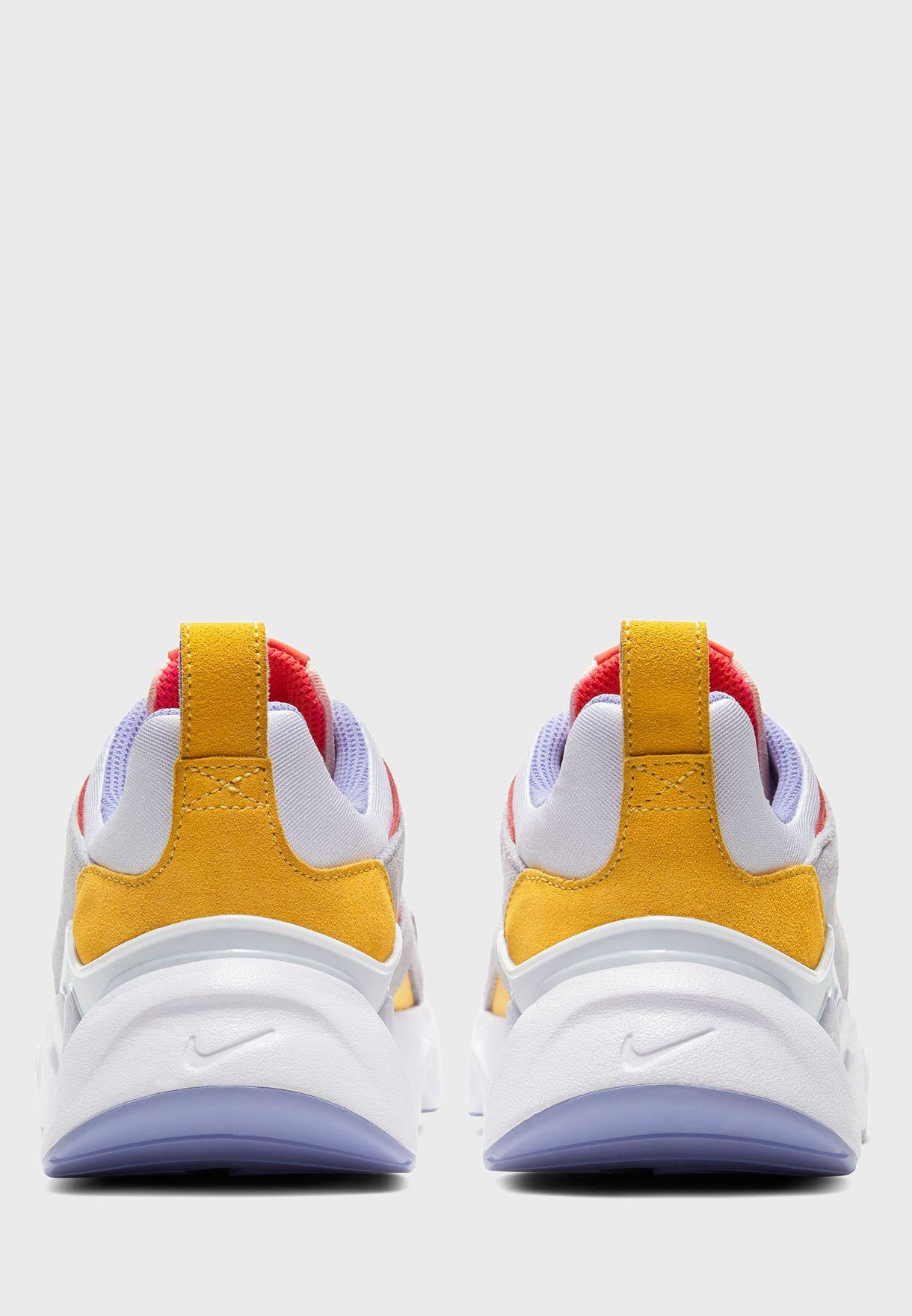 حذاء ار واي زد 365 ار اف
