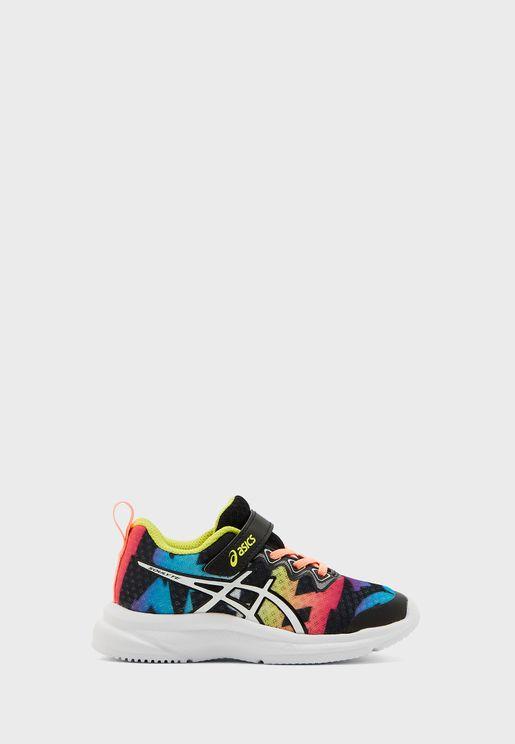 حذاء سولايت