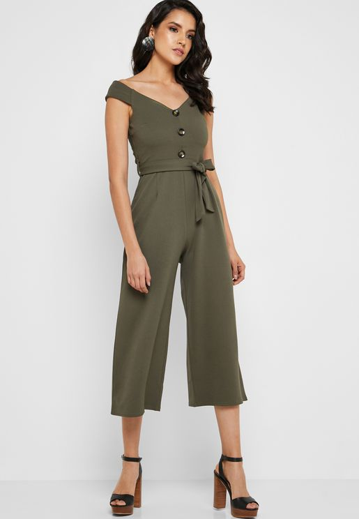 fd0bd9b6db Jumpsuits and Playsuits for Women