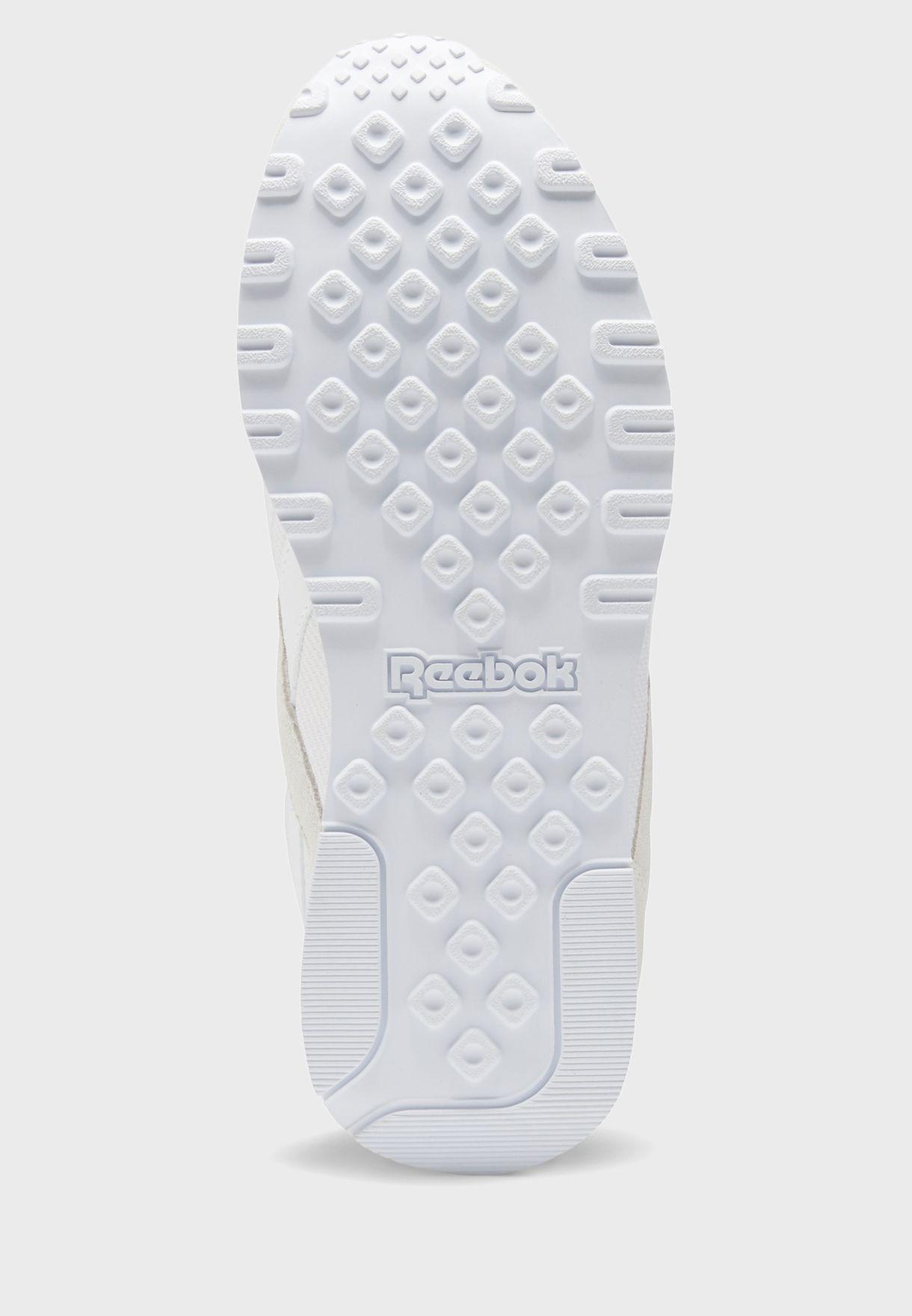 حذاء رويال الترا