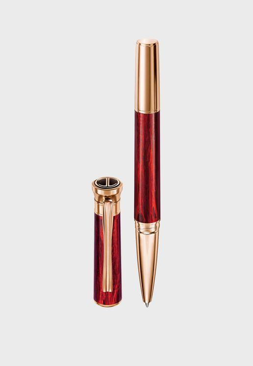 Venice Premium Rollerball Pen