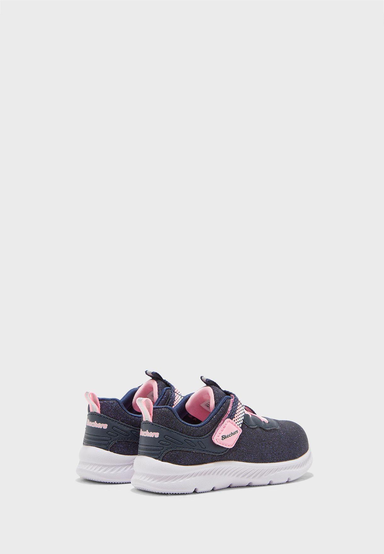 حذاء كومفي فليكس 2.0