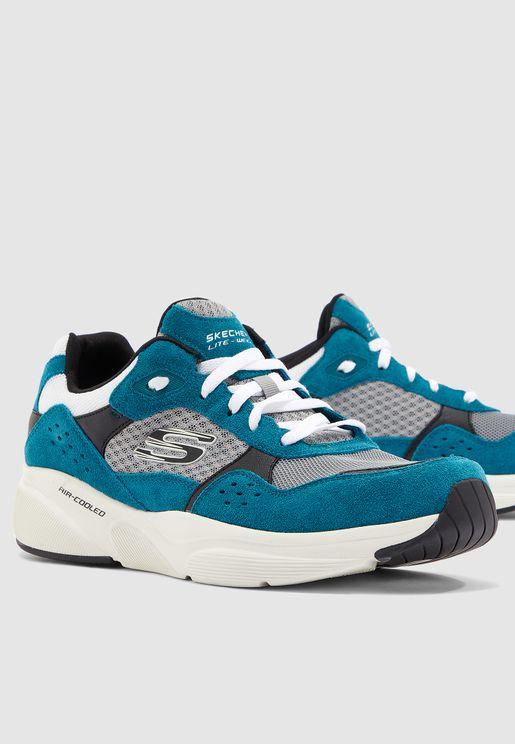 032b4efc9 New Arrivals Shoes for Men