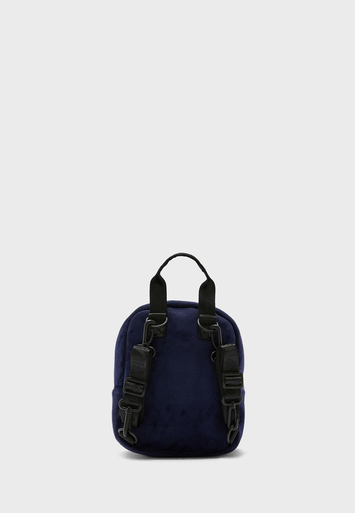 Kariam Mini Backpack
