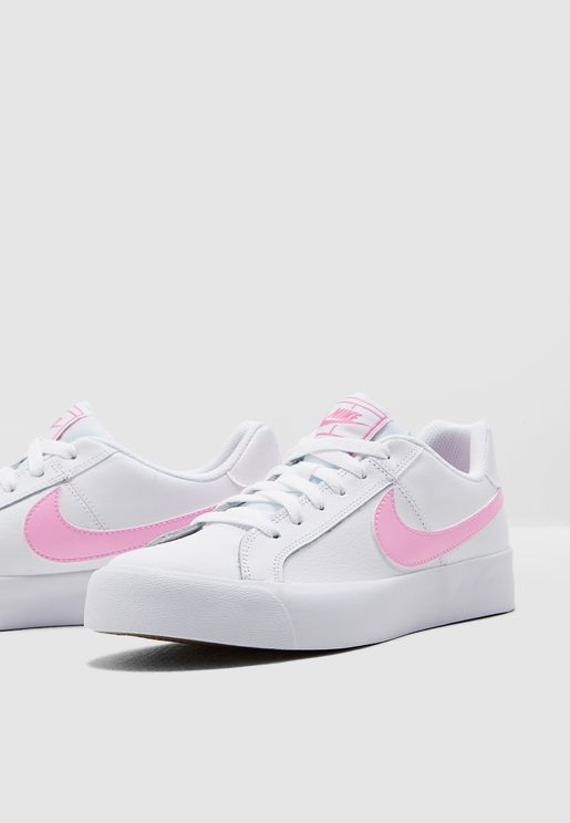 brand new 79350 8e3d3 Nike Shoes for Women   Online Shopping at Namshi Kuwait