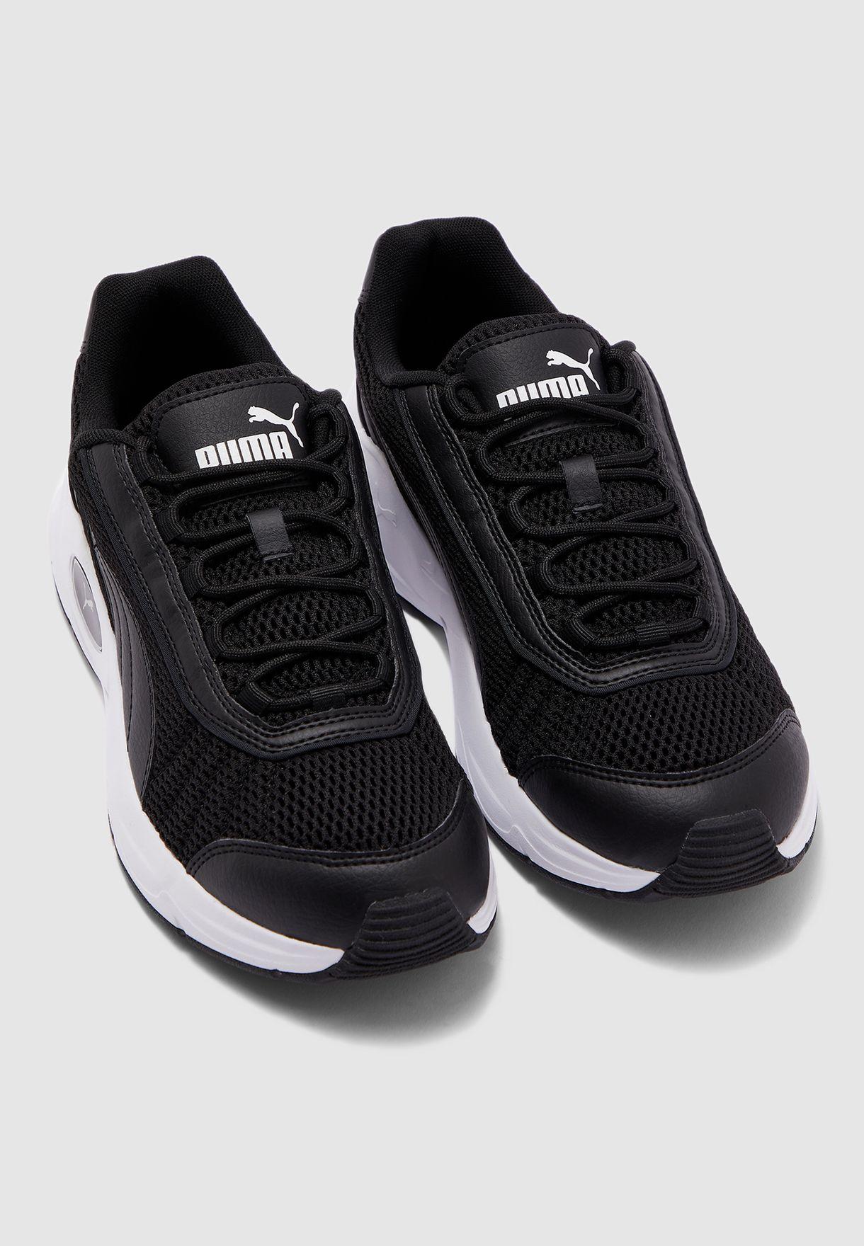 حذاء نيوكلوس