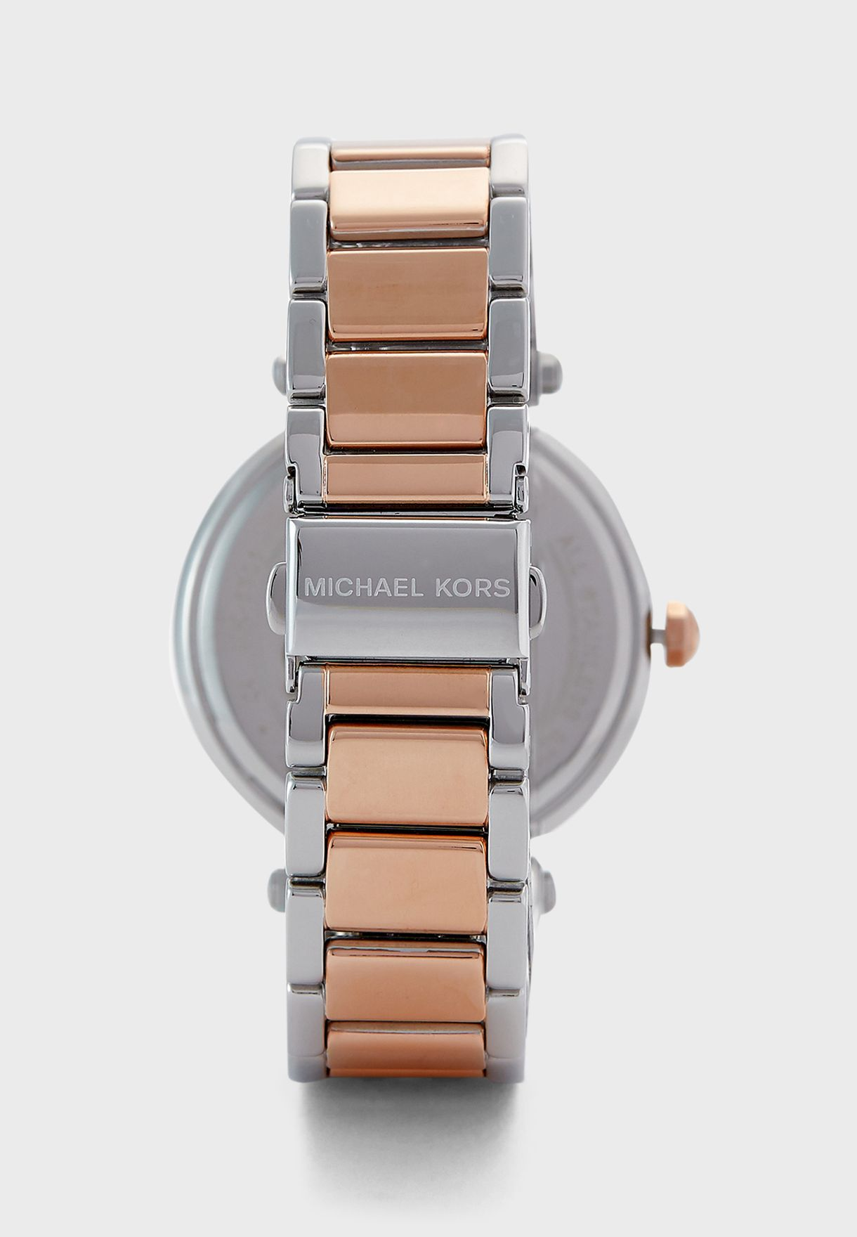 MK6301 Analog Watch