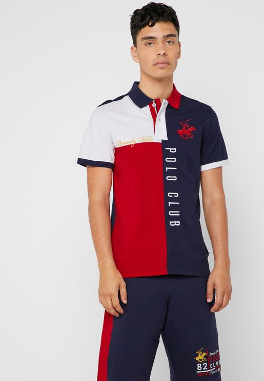 9c9cf7d0 Beverly Hills Polo Club Kuwait Store | Buy Beverly Hills Polo Club ...