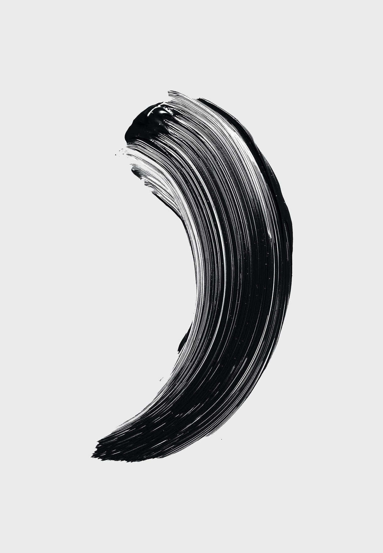 Colossal Limited Edition Mascara Black