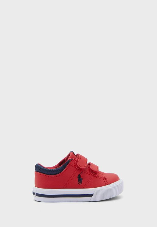 Kids Oakview Ez Sneakers