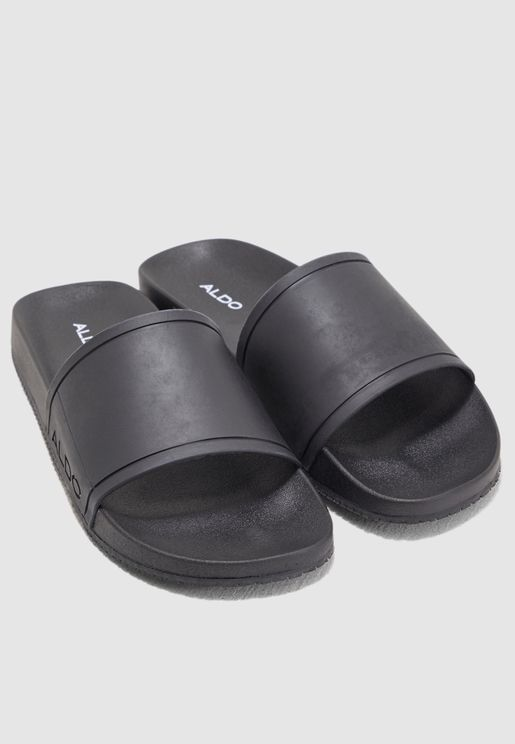 785862b7504 Aldo Shoes for Men