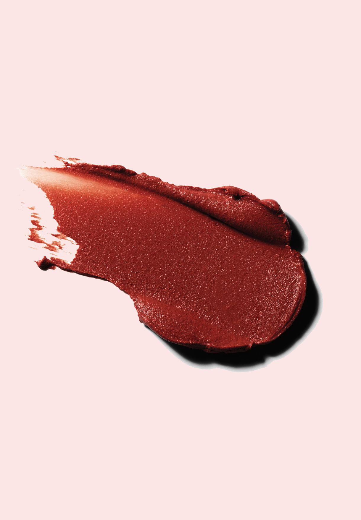 احمر شفاه باودر كيس السائل - ان لوف ويذ مراكش
