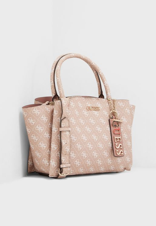 Maci Girlfriend Satchel