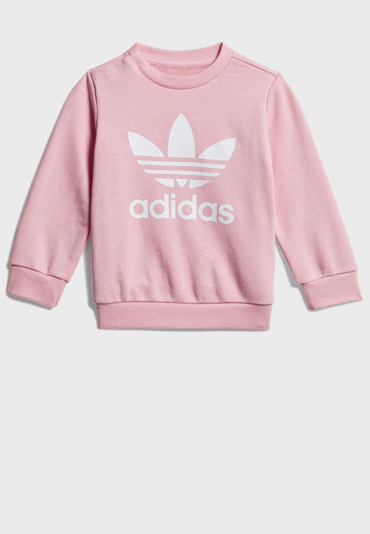 Infant Trefoil Tracksuit