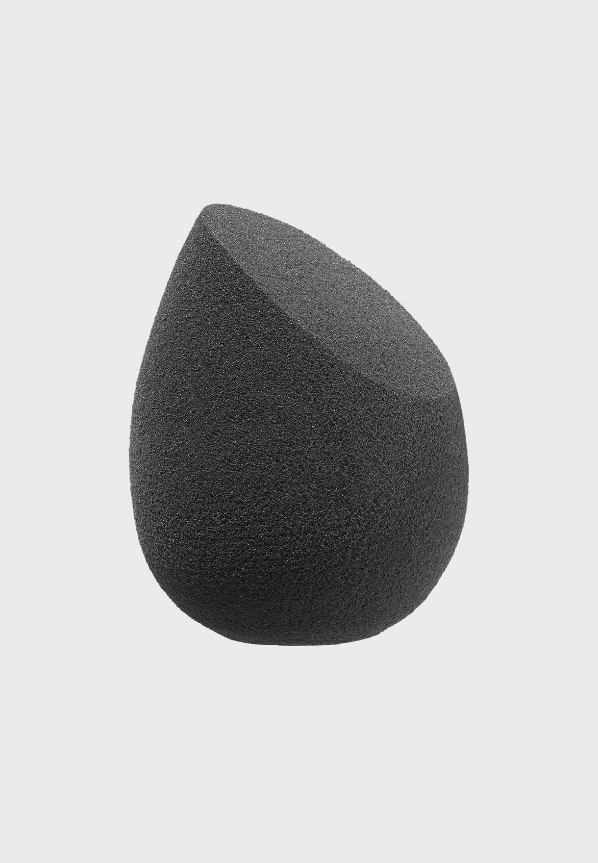 Flawless Finish Blending Sponge