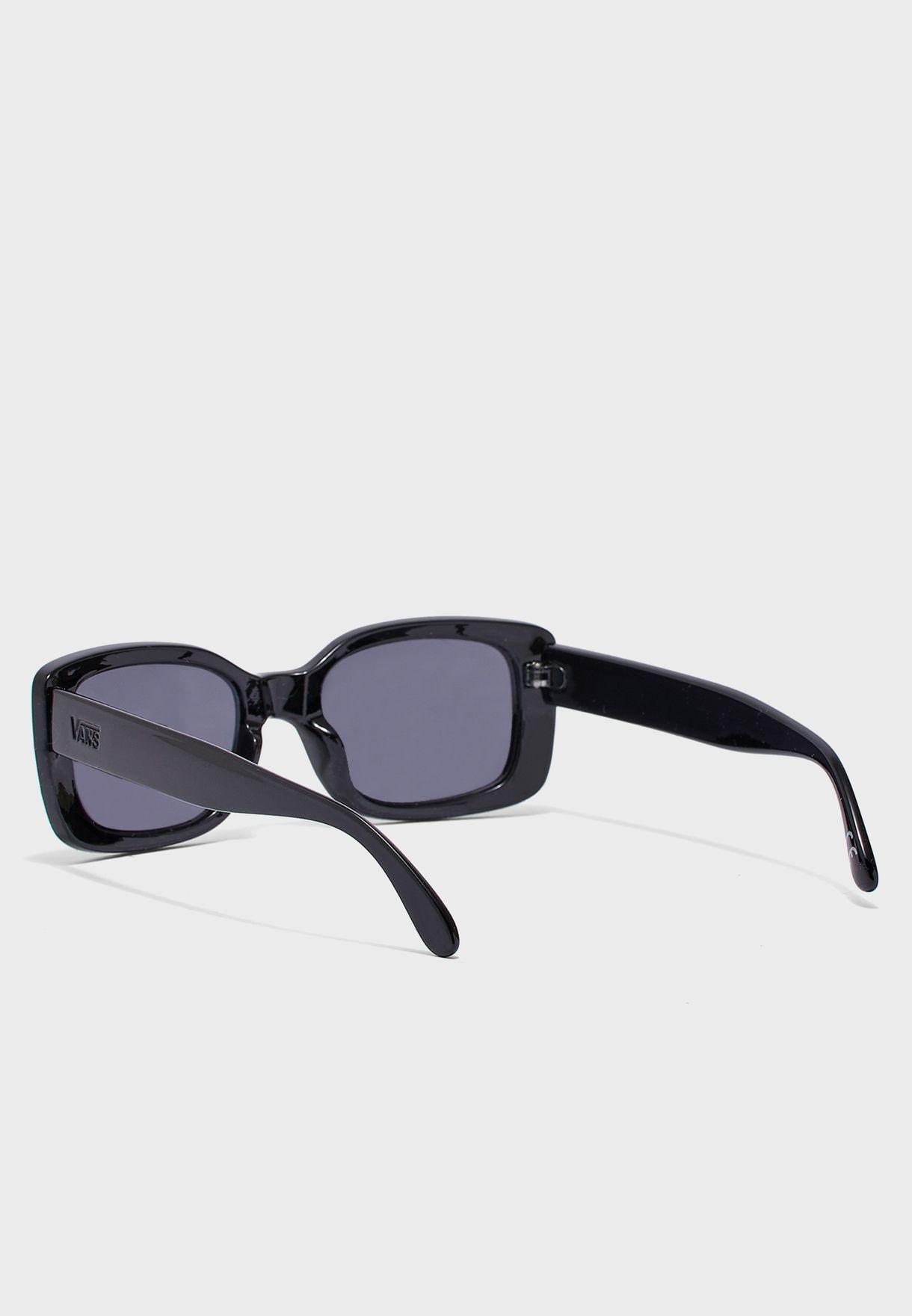 Keech Sunglasses