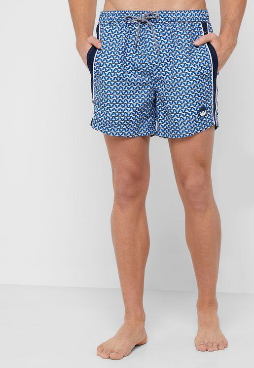 68e6a9f16f Swimwear for Men | Swimwear Online Shopping in Dubai, Abu Dhabi, UAE ...