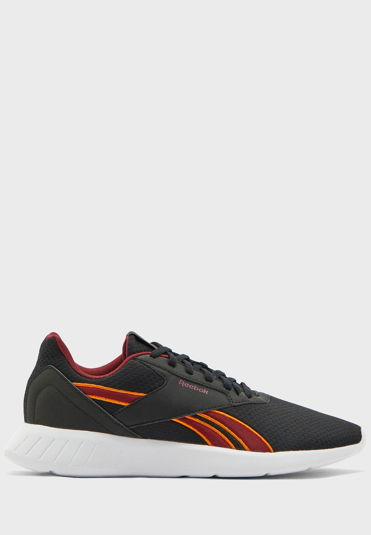 Lite 2.0 Men's Sports Running Shoes