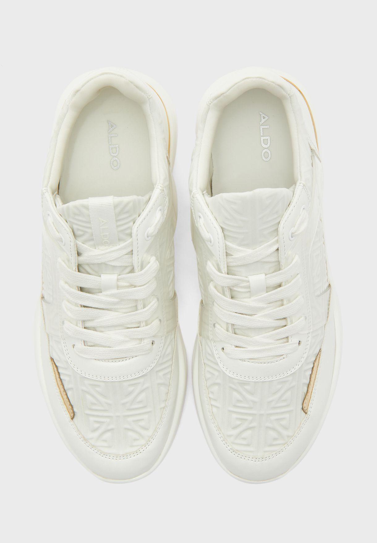Adalwin Low Top Sneakers