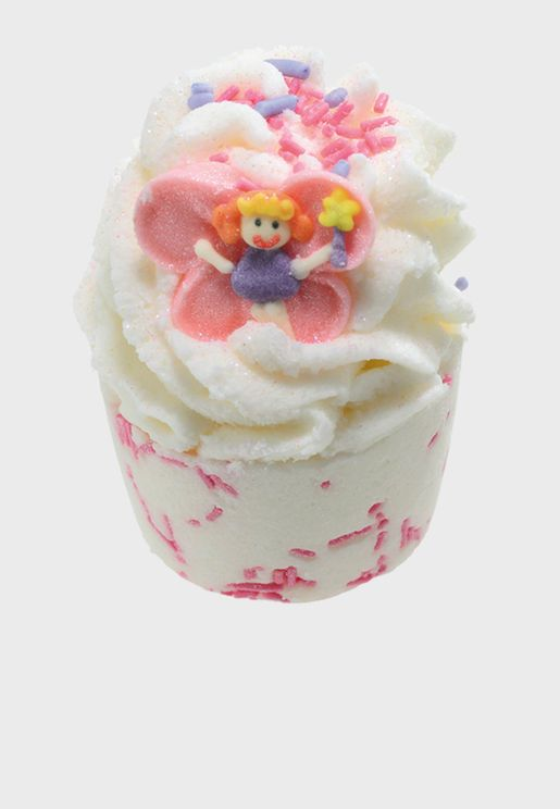 Fairy Whispers Bath Mallow