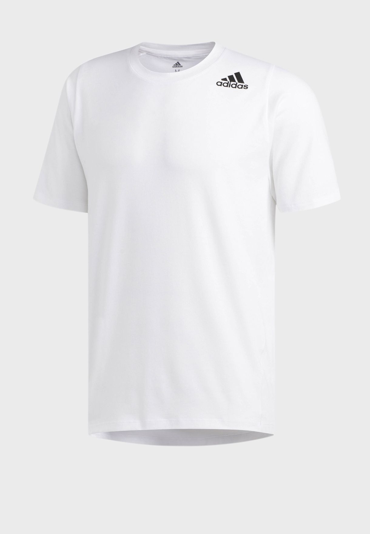FreeLift Sport T-Shirt
